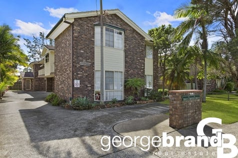2/31 Ena Street, Terrigal, 2260, Central Coast - Townhouse / WALK TO EVERYTHING LOCATION / Carport: 1 / Garage: 1 / Built-in Wardrobes / Toilets: 2 / $539,000