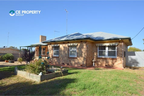 5 Dohnt Road, Palmer, 5237, Murraylands - House / Neat Double Brick 3 Bedroom Home / Garage: 3 / $189,950