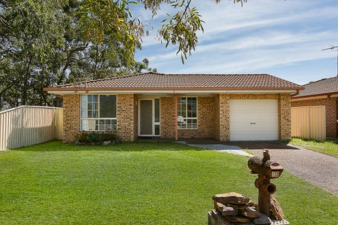 43 Roper Road, Blue Haven, 2262, Central Coast - House / INVESTORS TAKE NOTE! / Garage: 1 / Air Conditioning / P.O.A
