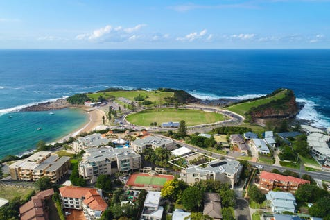 21 Scenic Highway, Terrigal, 2260, Central Coast - House / Ocean Outlook & Valuable Opportunity / Balcony / Swimming Pool - Inground / Garage: 1 / Open Spaces: 2 / Secure Parking / Floorboards / P.O.A