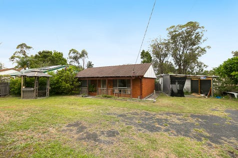 10 Goorama Avenue, San Remo, 2262, Central Coast - House / DON'T MISS THIS INVESTMENT OPPORTUNITY / Garage: 1 / Air Conditioning / $360,000
