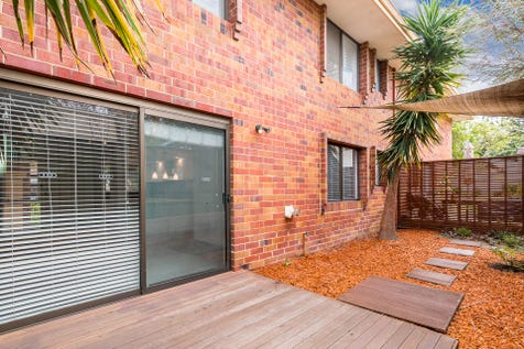 8/34 Bulwer Street, Perth, 6000, Perth City - Apartment / VIEW BY APPOINTMENT OVER THE HOLIDAY PERIOD / Carport: 1 / Secure Parking / $339,000