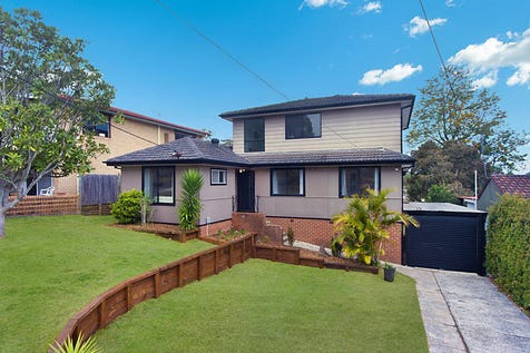 58 Maitland Road, Springfield, 2250, Central Coast - House / Northern Exposure / Balcony / Carport: 2 / Built-in Wardrobes / Dishwasher / Ensuite: 1 / $685,000