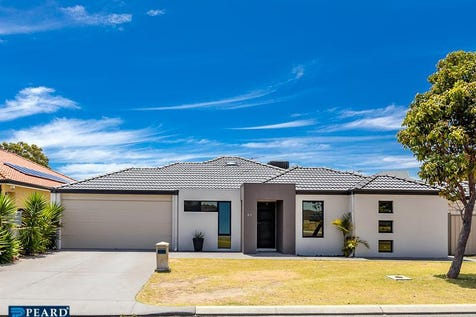 45 Dalecross Avenue, Madeley, 6065, North East Perth - House / UNDER OFFER!  UNDER OFFER!  UNDER OFFER! / Garage: 2 / $399,000