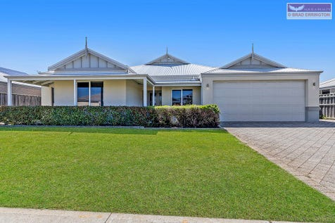 22 Fewson Turn, Ellenbrook, 6069, North East Perth - House / BE QUICK.. THIS HUGE HOME IS PRICED TO SELL! / Garage: 2 / P.O.A