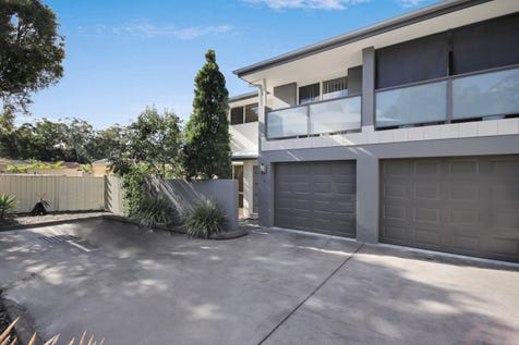9/5A Burgin Close, Berkeley Vale, 2261, Central Coast - House / Selling with Craig & Blake ! / Garage: 1 / Air Conditioning / P.O.A