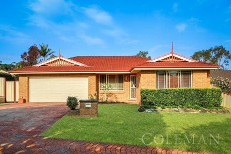 6 Elder Close, Kanwal, 2259, Central Coast - House / The Ultimate in Family Living - 754sqm Block + Pool / Open Spaces: 2 / P.O.A
