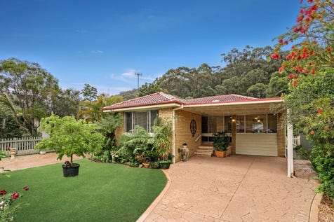 29 Bluefish Crescent, Tascott, 2250, Central Coast - House / HOME WITH THE LOT! / Carport: 1 / Open Spaces: 1 / $700,000