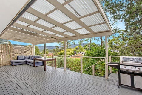 53 Tumbi Road, Tumbi Umbi, 2261, Central Coast - House / Beautiful Home. Large Entertainers Deck. Rural Vistas. Central Location. / Balcony / Garage: 2 / Secure Parking / Air Conditioning / Toilets: 1 / $500,000