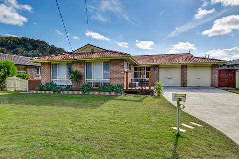 12 Tapestry Way, Umina Beach, 2257, Central Coast - House / STUNNING HOME IN PRESTIGIOUS LOCATION / Garage: 2 / Air Conditioning / P.O.A