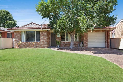 7 Fifth Avenue, Toukley, 2263, Central Coast - House / Avenues Special! / Garage: 1 / Air Conditioning / Split-system Air Conditioning / Split-system Heating / $440,000