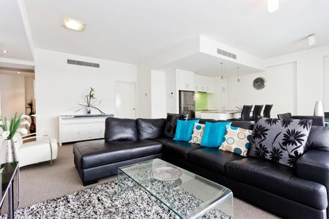 7/11 Bennett Street, East Perth, 6004, Perth City - Apartment / ASSET LIQUIDATION, INTERSTATE SELLER SAYS SELL / Garage: 1 / P.O.A