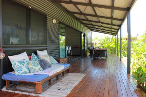 37 Skipjack Circle, Exmouth, 6707, Northern Region - House / MOTIVATED SELLER - PRICE REDUCTION / $550,000