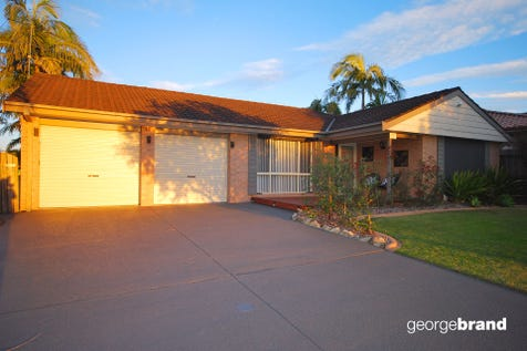 15 Portelli Avenue, Kariong, 2250, Central Coast - House / RESORT STYLE LIVING! / Garage: 2 / P.O.A