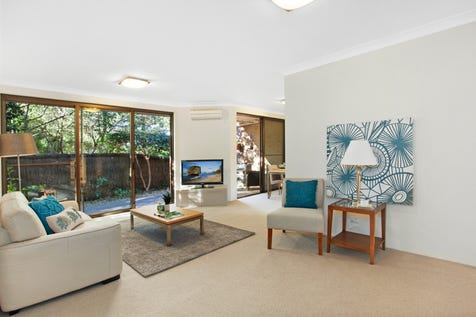 119/82 Avalon Parade, Avalon Beach, 2107, Northern Beaches - Retirement Living / Modern & Private 2 Bedroom Unit  / Garage: 1 / $795,000