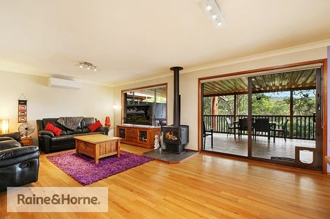 80 Horsfield Road, Horsfield Bay, 2256, Central Coast - House / TRANQUIL HOME IN ULTRA CONVENIENT LOCATION / Carport: 2 / $660,000