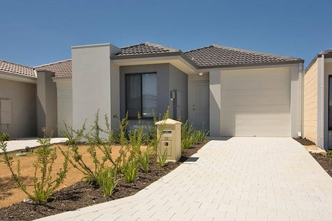 Lot 2, 15 Cabrillo Road, Brabham, 6055, North East Perth - Unit / $15,000 First Home Buyer Alert! / Garage: 1 / $340,000