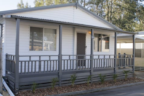 44/111-115 Pacific Highway, Kangy Angy, 2258, Central Coast - House / Affordable living at its best / Carport: 1 / $175,000