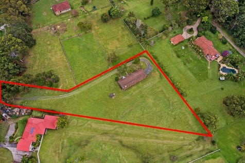 105 Hansens Road, Tumbi Umbi, 2261, Central Coast - Acreage/semi-rural / Affordable Acreage in a prime location! / Garage: 2 / $900,000