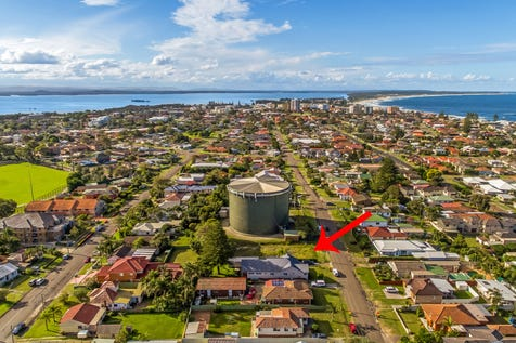 67 Gilbert Street, Long Jetty, 2261, Central Coast - Residential Land / Selling with Craig & Blake ! / P.O.A
