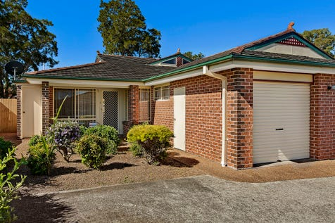 1/4 Beryl Street, Gorokan, 2263, Central Coast - House / NEAT AS A PIN-OPEN HOME SATURDAY 3RD OF DECEMBER 12-12.30PM / Garage: 1 / P.O.A