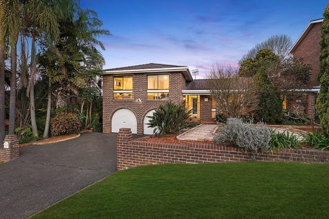 3 Bertram Road, Tumbi Umbi, 2261, Central Coast - House / Impressive family homeperfect for entertaining / Garage: 2 / P.O.A