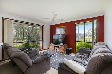 72 Malvina Parade, Lake Haven, 2263, Central Coast - House / INVESTOR OR FIRST HOME BUYER OPPORTUNITY!!! / Garage: 1 / Secure Parking / Air Conditioning / Toilets: 1 / $450,000