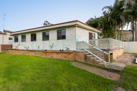 13 Illawong Road, Summerland Point, 2259, Central Coast - House / ATTENTION FIRST HOME BUYERS AND INVESTORS!! / P.O.A