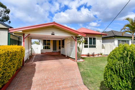 54 Birdwood Avenue, Umina Beach, 2257, Central Coast - House / Private Peaceful & Perfect / Carport: 2 / Secure Parking / Air Conditioning / $740,000