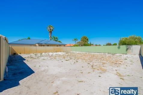 37A Embleton Avenue, Embleton, 6062, North East Perth - Residential Land / A perfect start / $249,000