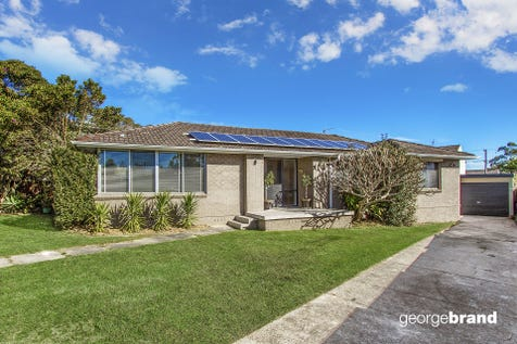 41 Woy Woy Road, Kariong, 2250, Central Coast - House / NEWLY RENOVATED! / Garage: 1 / $620,000