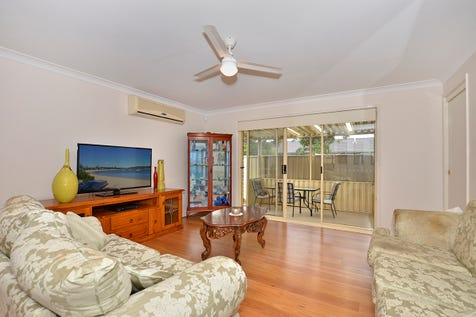 3/36 Schnapper Rd, Ettalong Beach, 2257, Central Coast - Villa / Ultra Convenient, renovated villa / Garage: 1 / $600,000