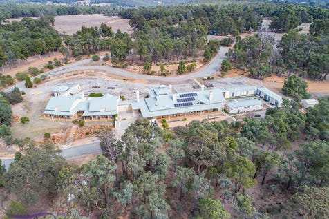 130 Mayo Road, Gidgegannup, 6083, North East Perth - Acreage/semi-rural / THE WELLNESS CENTRE / $2