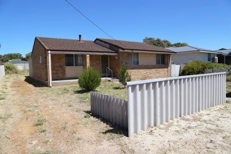 57 Rowse Street, Nulsen, 6450, East - House / Escape the Rent Cycle / Toilets: 1 / $149,000