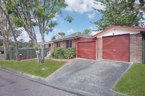 6 Woodside Terrace, Narara, 2250, Central Coast - House / Faultless & Flawless Home With IG Pool. / Garage: 1 / P.O.A
