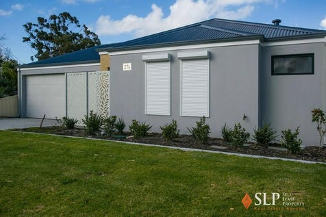 27A Edale Way, Westminster, 6061, North East Perth - Villa / STREET FRONT HOLLYWOOD!  / Garage: 2 / $365,000