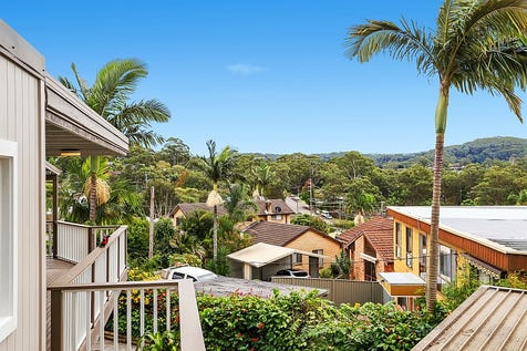 11 Beverley Crescent, Terrigal, 2260, Central Coast - House / Just minutes to Terrigal beach, shops and cafes / Balcony / Garage: 2 / Floorboards / Toilets: 2 / P.O.A