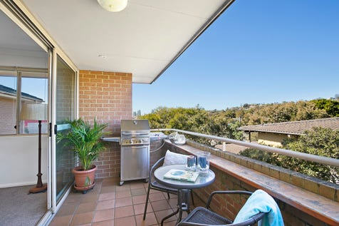 10/4-8 Seaview Avenue, Newport, 2106, Northern Beaches - Unit / Perfectly Wrapped Package! / Garage: 1 / P.O.A