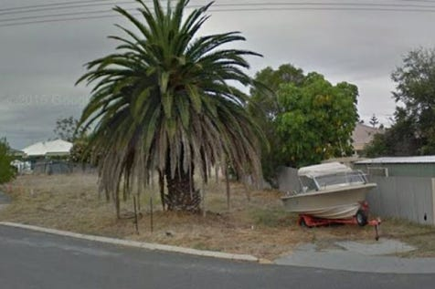 4 Duggan Court, Balga, 6061, North East Perth - Residential Land / House Demolished: Yours To Build On / $380,000