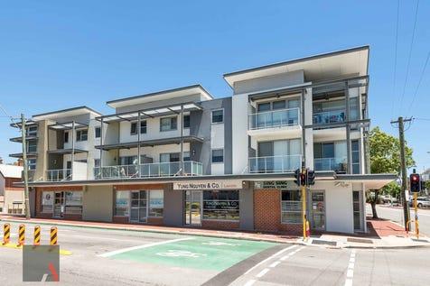 6/478 William Street, Perth, 6000, Perth City - Unit / Lifestyle & Convenience / Carport: 2 / $500