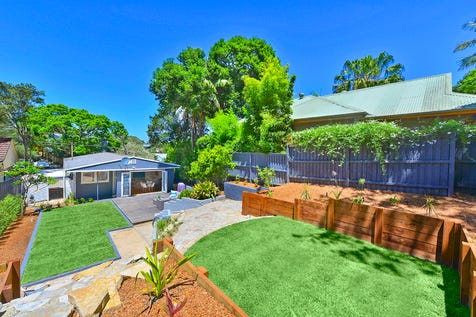 84 Irrubel Road, Newport, 2106, Northern Beaches - House / Auction on site at 9.00am 11th Feb / Garage: 3 / $1,400,000