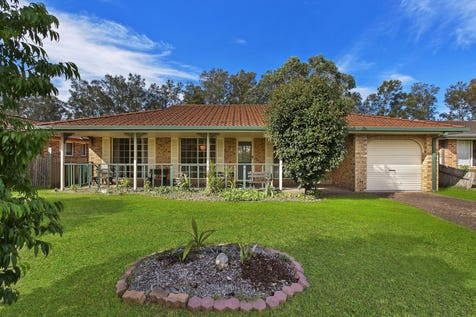 26 Green Close, Mardi, 2259, Central Coast - House / HOME SWEET HOME / Fully Fenced / Garage: 1 / Air Conditioning / Built-in Wardrobes / P.O.A