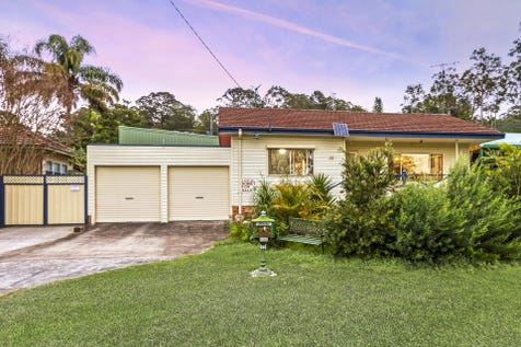 2a Jaques Street, Ourimbah, 2258, Central Coast - House / It's all about the shed / Garage: 6 / P.O.A