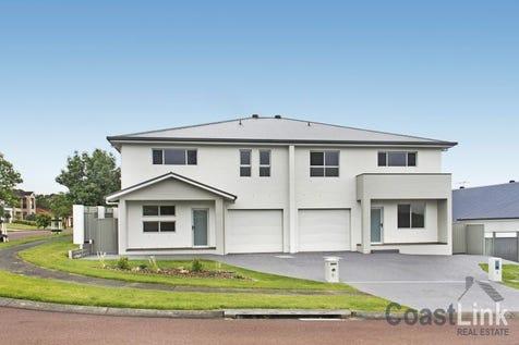 6A Windward Crescent, Gwandalan, 2259, Central Coast - Townhouse / MAGNIFICENT & BRAND NEW / Garage: 1 / $550,000