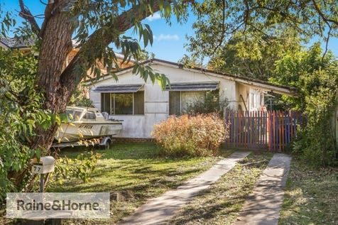77 Hobart Avenue, Umina Beach, 2257, Central Coast - House / 620m2 IN SOUTH UMINA WITH REAR LANE / $600,000
