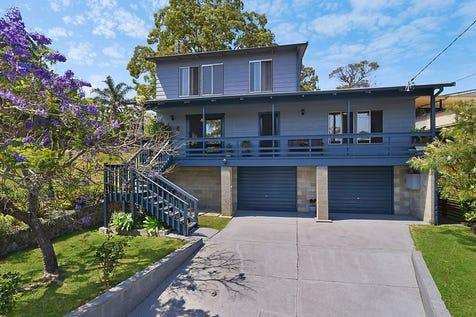 14 Eucla Road, Gwandalan, 2259, Central Coast - House / Family Home with Everything!!! Plus Water Views!! / Balcony / Garage: 2 / Air Conditioning / Split-system Air Conditioning / Split-system Heating / Study / Ensuite: 1 / $599,000