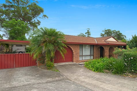 10 Wilima Street, Kincumber, 2251, Central Coast - House / Easy Style Living In A Great Location - Room for the Boat or Caravan / Carport: 3 / Garage: 1 / $590,000