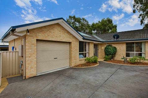 40a Liddell Street, Long Jetty, 2261, Central Coast - Villa / Beachside Torrens Title Villa / Garage: 1 / P.O.A