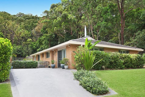 12 Fraser Road, Killcare, 2257, Central Coast - House / Minutes to Killcare waterfront, beaches, cafe, bus and ferry / Carport: 2 / $825,000