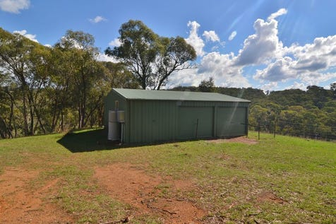 92 Parkview Avenue, Portland, 2847, Central Tablelands - Farmlet / THE PERFECT WEEKENDER / $300,000